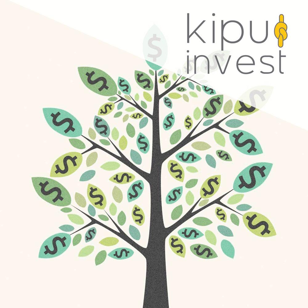 A sustentabilidade, o investimento responsável e o passivo