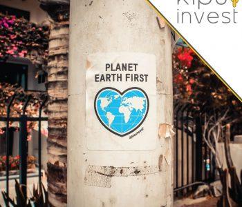 A evolução do Investimento Responsável