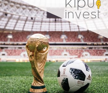 Economia da Copa