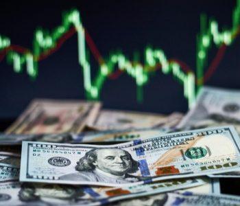 O mito da Bolsa em dólares