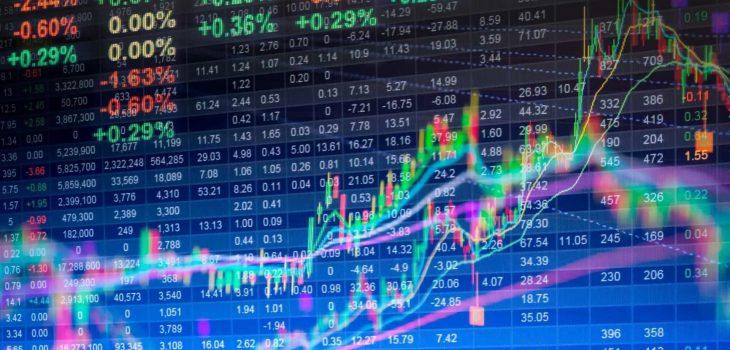 O real significado dos juros baixos – Justificam ou não a alta da Bolsa