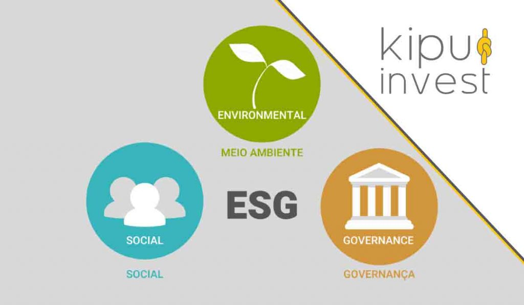 Em novo fundo, Fram Capital quer encontrar empresas sustentáveis além das 'estrelas' do ESG